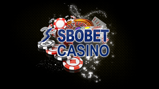 Agen Casino Online Terbaik Dan Terpercaya